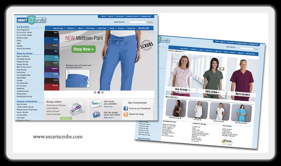 Your exclusive source for authentic S.C.R.U.B.S., offers quality medical scrubs and nursing uniforms. Free Shipping on $99 orders. Shop professional scrubs and latest styles from leading uniform brands at otpirise.cf